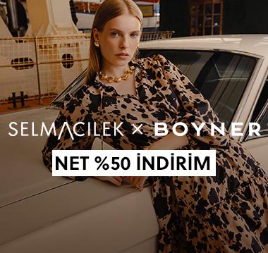 Selma Çilek