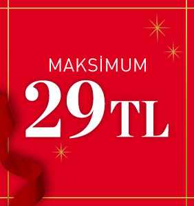 Maksimum 29TL