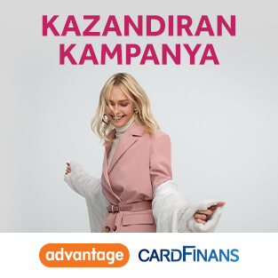 Banka Kredi Kartı Kampanyaları