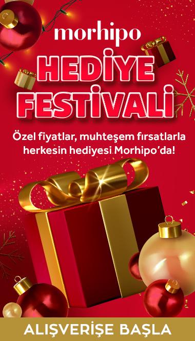 Hediye Festivali