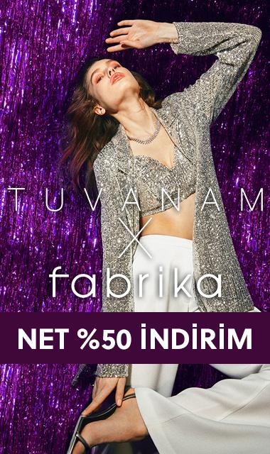 Tuvanam