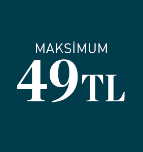 Maksimum 49TL