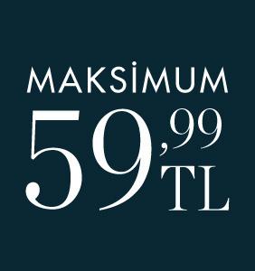 Maksimum 59