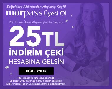 morpass