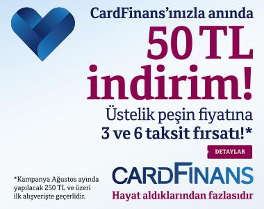 Card Finans