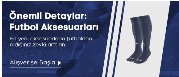 Futbol Forever