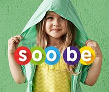 Soobe