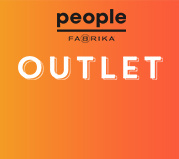 people-by-fabrika-garage-sale