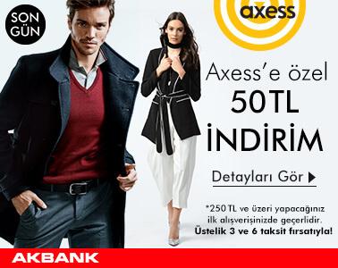 axess_akbank_son_saatler