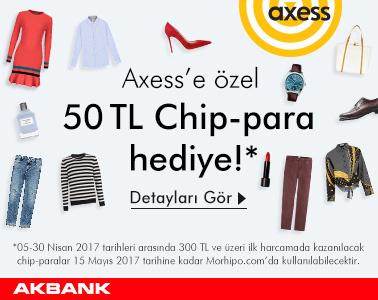 akbank_axess