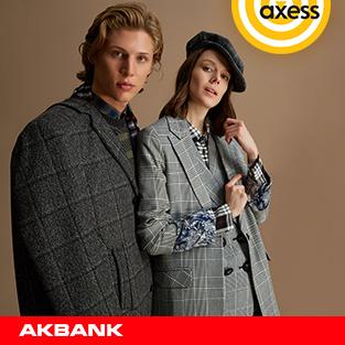 akbank_ps_vitrin_313x313_V2555fb652e7ce4...52855b.jpg