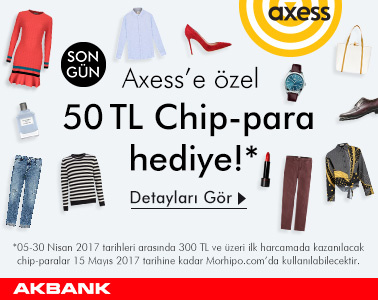 akbank_axess_son_Gun