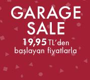 pierre-cardin-garage-sale