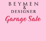 beymen-garage-kadin