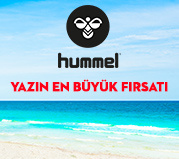 hummel-sepette-100tl-ye-30tl-indirim-