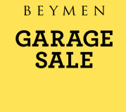 beymen-garage-sale-kadin
