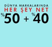 dunya-markalari-net-50-40