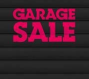 fabrika-garage-sale-kadin