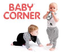 baby_corner