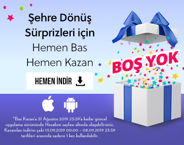 Bas Kazan