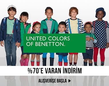 012 Benetton