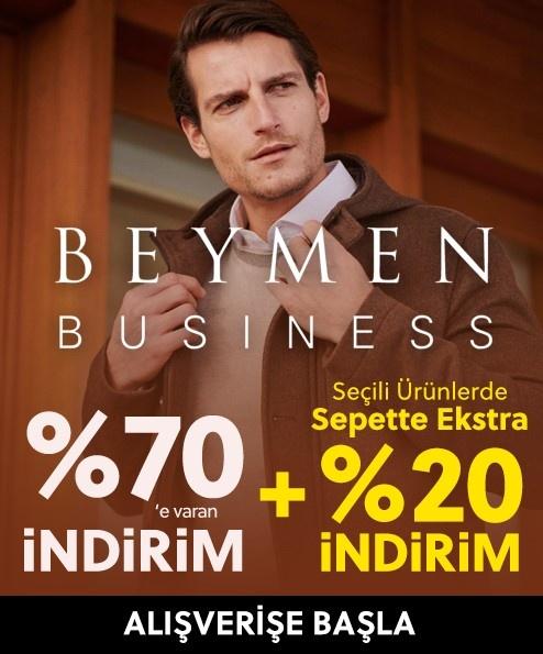 beymen
