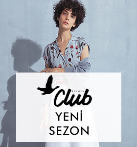 Beymen Club