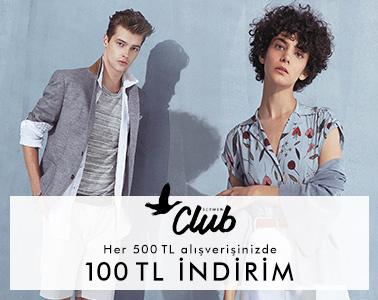 Beymen_Club