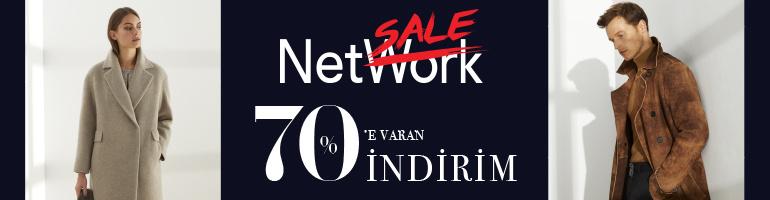 Network Sezon