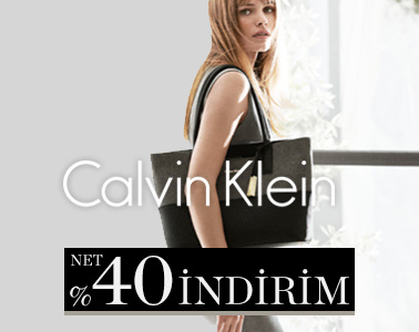 calvin_klein