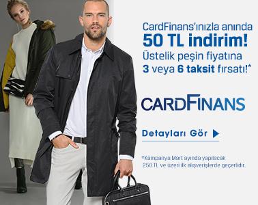 card_finans