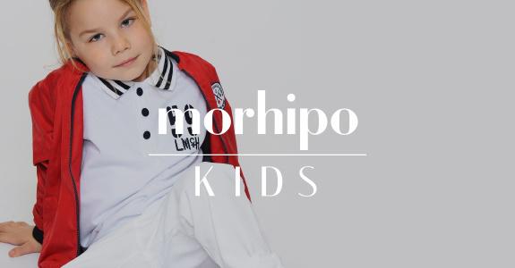 Morhipo Kids
