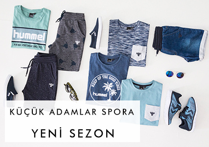kucuk_adamlar_spora