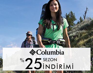 Columbia