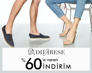 D by Divarese