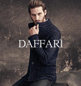 Daffari
