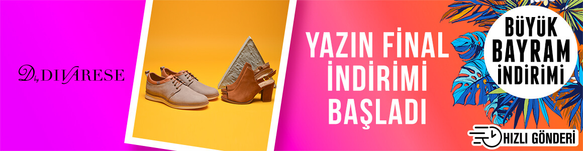 Bayram Festivali