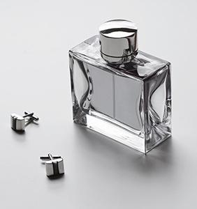 İkonik Erkek Parfümleri