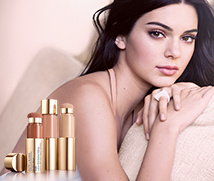 estee_lauder