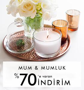 Mum & Mumluk