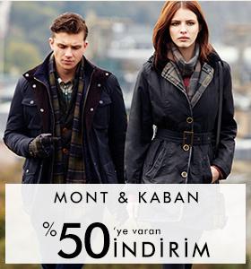 mont_kaban