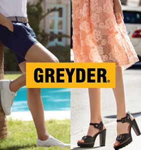 "Greyder""/"