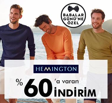 Hemington