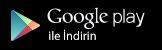 Hopi Google Play