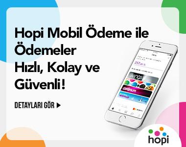 Hopipay