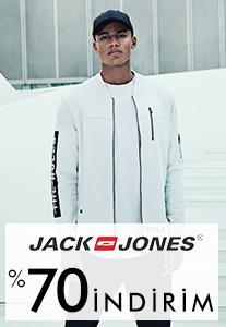 jack_jones