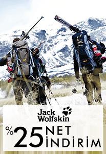 jack_wolfskin