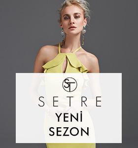 Setre