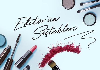 editorun_sectikleri