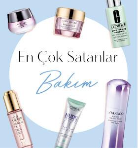 en_cok_Satanlar_bakim